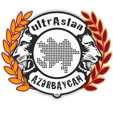 """İmkansızları sevindirənlər: """"UltrAslan Azərbaycan"""", """"İmarət Tayfa"""", """"Forza Neftçi"""""""