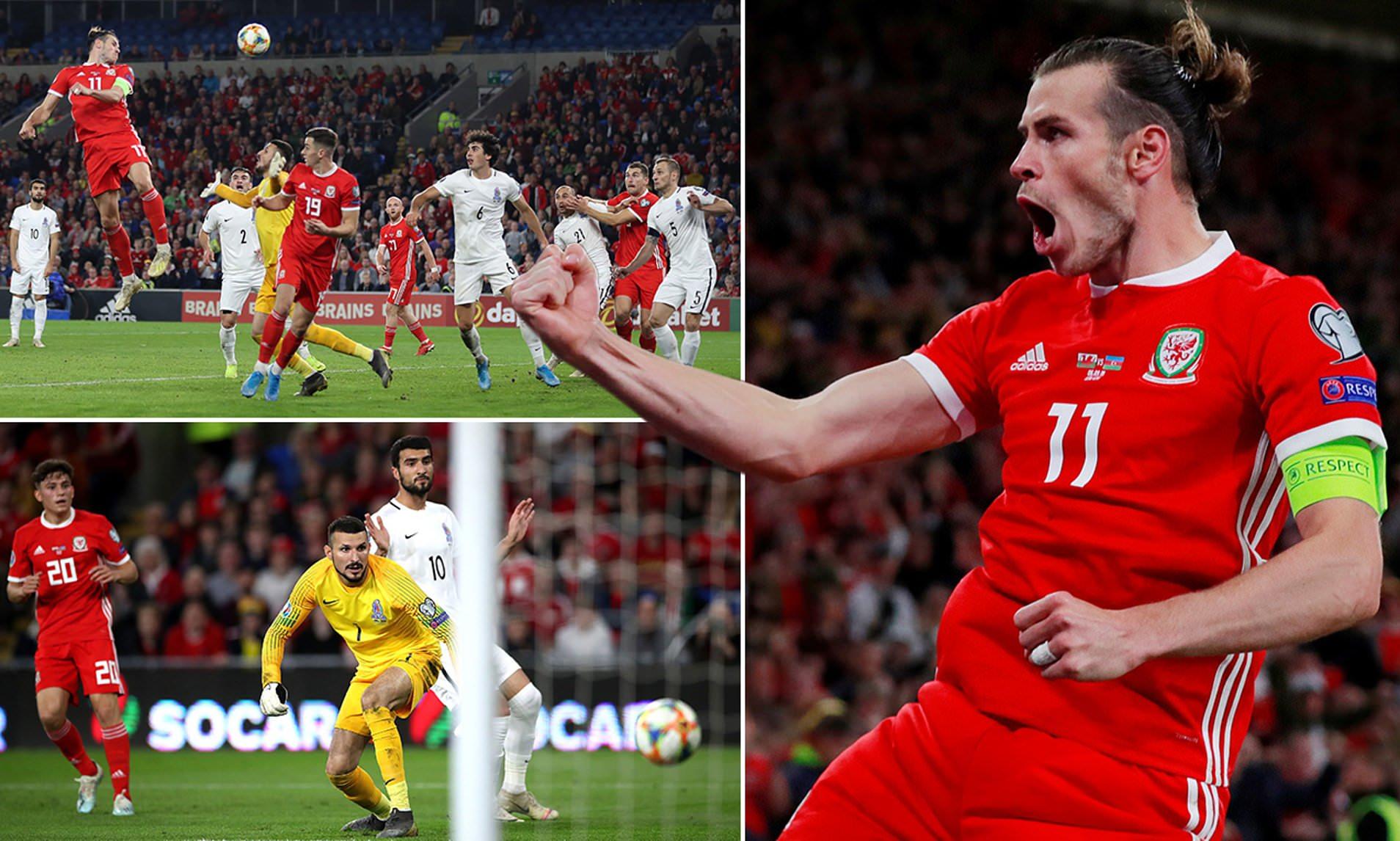 UEFA Azərbaycan millisinə yeni imkan yaradır ki…
