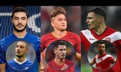 https://www.sportinfo.az/idman_xeberleri/turkiye/81714.html