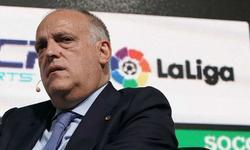 https://www.sportinfo.az/idman_xeberleri/ispaniya/81706.html