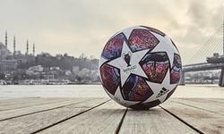 https://www.sportinfo.az/idman_xeberleri/cempionlar_liqasi/81653.html