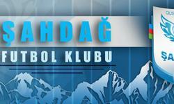https://www.sportinfo.az/idman_xeberleri/azerbaycan_futbolu/81702.html