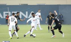 https://www.sportinfo.az/idman_xeberleri/premyer_liqa/81671.html