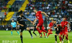 https://www.sportinfo.az/idman_xeberleri/dunya_futbolu/81660.html