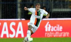 https://www.sportinfo.az/idman_xeberleri/italiya/81657.html