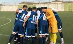 https://www.sportinfo.az/idman_xeberleri/azerbaycan_futbolu/81676.html