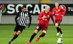 https://www.sportinfo.az/idman_xeberleri/sumqayit/81670.html