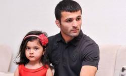 https://www.sportinfo.az/idman_xeberleri/gules/81715.html