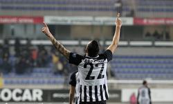 https://www.sportinfo.az/idman_xeberleri/neftci/81708.html