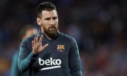 https://www.sportinfo.az/idman_xeberleri/ispaniya/81681.html