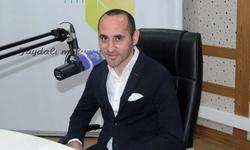 https://www.sportinfo.az/idman_xeberleri/azerbaycan_futbolu/81677.html