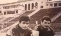 https://www.sportinfo.az/idman_xeberleri/premyer_liqa/81689.html