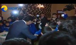 https://www.sportinfo.az/idman_xeberleri/azerbaycan_futbolu/81693.html