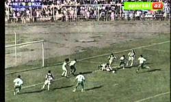 https://www.sportinfo.az/idman_xeberleri/neftci/81659.html