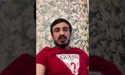 https://www.sportinfo.az/idman_xeberleri/milli_komanda/81665.html