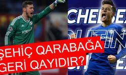 https://www.sportinfo.az/idman_xeberleri/qarabag/81662.html