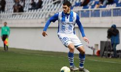 https://www.sportinfo.az/idman_xeberleri/azerbaycan_futbolu/84961.html