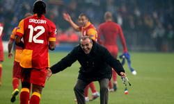 https://www.sportinfo.az/idman_xeberleri/turkiye/81707.html