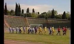 https://www.sportinfo.az/idman_xeberleri/premyer_liqa/81711.html