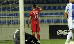 https://www.sportinfo.az/idman_xeberleri/kesle/81713.html