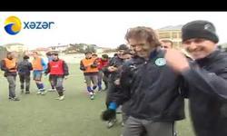 https://www.sportinfo.az/idman_xeberleri/azerbaycan_futbolu/81700.html