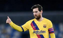 https://www.sportinfo.az/idman_xeberleri/ispaniya/81664.html