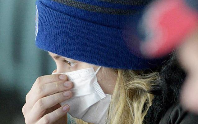 Azərbaycanda daha 76 nəfərdə koronavirus aşkarlandı - 1 nəfər öldü