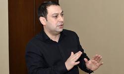 https://www.sportinfo.az/idman_xeberleri/neftci/81747.html