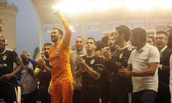 https://www.sportinfo.az/idman_xeberleri/qarabag/81742.html