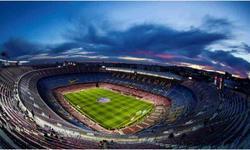 https://www.sportinfo.az/idman_xeberleri/ispaniya/81735.html