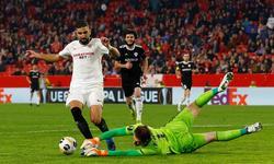 https://www.sportinfo.az/idman_xeberleri/qarabag/81754.html