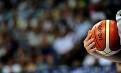 https://www.sportinfo.az/idman_xeberleri/basketbol/81756.html