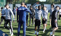 https://www.sportinfo.az/idman_xeberleri/qarabag/81767.html