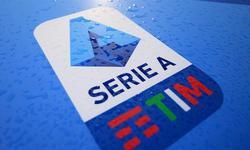 https://www.sportinfo.az/idman_xeberleri/italiya/81759.html