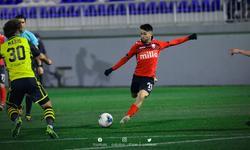 https://www.sportinfo.az/idman_xeberleri/qebele/81737.html