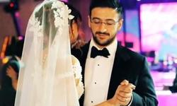 https://www.sportinfo.az/idman_xeberleri/azerbaycan_futbolu/81779.html
