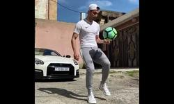 https://www.sportinfo.az/idman_xeberleri/qarabag/81749.html