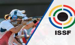 https://www.sportinfo.az/idman_xeberleri/diger_novler/81753.html