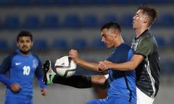 https://www.sportinfo.az/idman_xeberleri/milli_komanda/81770.html