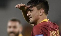 https://www.sportinfo.az/idman_xeberleri/italiya/81775.html