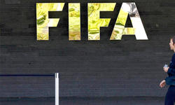 https://www.sportinfo.az/idman_xeberleri/dunya_futbolu/81716.html