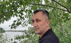 """Pərvizə qarşı qurulan """"oyun"""", yoxsa..."""