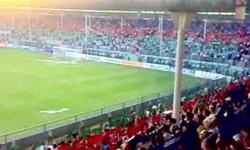 https://www.sportinfo.az/idman_xeberleri/azerbaycan_futbolu/81740.html