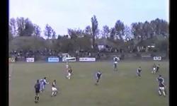https://www.sportinfo.az/idman_xeberleri/azerbaycan_futbolu/81764.html