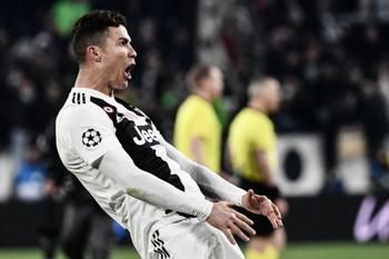 """""""Real"""" Ronaldonu """"Yuve""""dən geri qaytarmayacaq"""