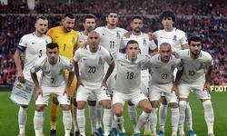 https://www.sportinfo.az/idman_xeberleri/milli_komanda/81812.html