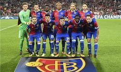 https://www.sportinfo.az/idman_xeberleri/dunya_futbolu/81844.html