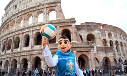 https://www.sportinfo.az/idman_xeberleri/avropa_cempionati_2020/81846.html