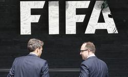 https://www.sportinfo.az/idman_xeberleri/dunya_futbolu/81803.html