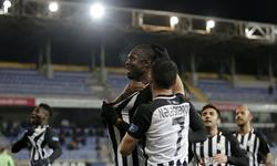 https://www.sportinfo.az/idman_xeberleri/neftci/81837.html